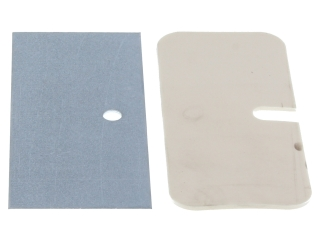 IDEAL 137759 BLR SEALING PLATE ASS CLASSIC