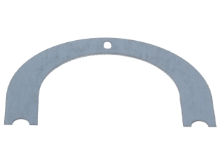 IDEAL 138419 TURRET CLAMP