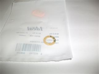 IDEAL 150937 12MM SEALING WASHER
