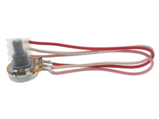 IDEAL 151354 POTENTIOMETER HARNESS RESP