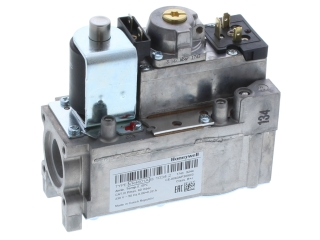 IDEAL 154810 GAS VALVE-VR4601 AB1034