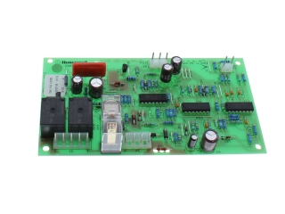 IDEAL 154815 PCB AQUASTAT W4115A1020