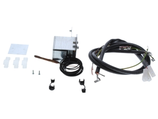 IDEAL 156016 O/H STAT KIT1 PKD CXA/P/C/D/I/S/SD/SI/DI