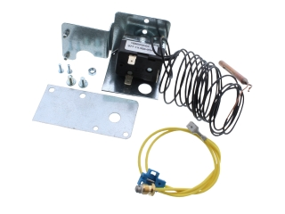 IDEAL 156017 O/H STAT KIT2 PKD CX1/CX2/CX3