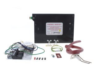 IDEAL 157928 PRIMARY CTRL/EMC RETR KIT ISAR/ICOS SYST