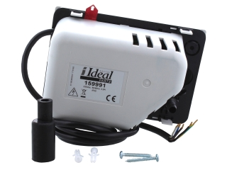 IDEAL IDEAL HE CONDENSATE PUMP AS A SPARE 159991