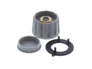 IDEAL CONTROL KNOB ASSEMBLY 40-120 170859