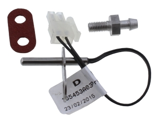 IDEAL 170916 DRY FIRE STAT KIT ICOS/ISAR/ICOS SYSTEM