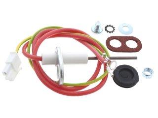 IDEAL 170920 FLAME SENSING ELECTRODE KIT M SERIES