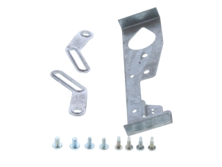 IDEAL 170983 CONTROLS HINGE KIT ISAR/ICOS SYSTEM