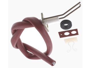 IDEAL 170985 IGNITION ELECTRODE KIT ISAR/ICOS SYSTEM