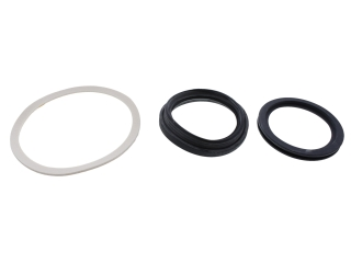 IDEAL TURRET GASKET KIT M SERIES 171022