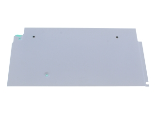 IDEAL 171027 BOTTOM COVER PANEL KIT ISAR M30100