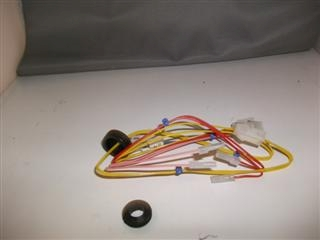 IDEAL 171046 THERMISTOR HARNESS KIT ISAR