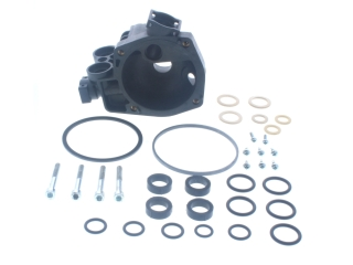 IDEAL 171082 PUMP MANIFOLD KIT ICOS SYSTEM