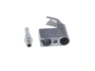 IDEAL 171438 PILOT BNR HEAD C/W INJ KIT CLA FF30-80