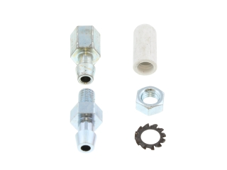 IDEAL 171505 SENSING POINT KIT CLA FF