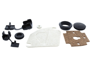 IDEAL 171887 GASKET,GROMMET & BUSH KIT CLA FF