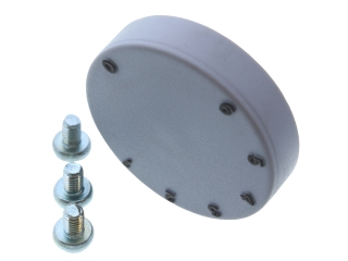 IDEAL 171929 THERMOSTAT KNOB KIT