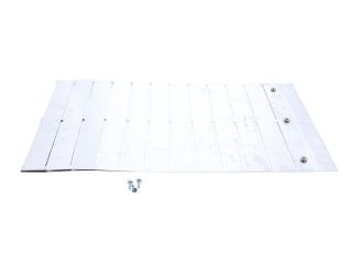 IDEAL 171968 GAS DISTRIBUTION SCREEN KIT CONCORD SUP