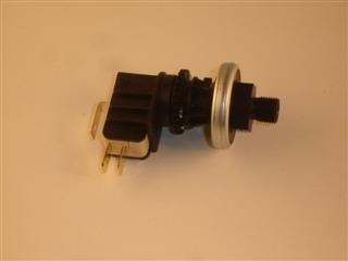 IDEAL 172424 LOW WATER PRESSURESWITCH (95000522)