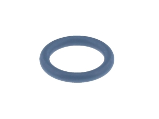 IDEAL O-RING GASKET 17.04X3.53(KI1043 114) 172497