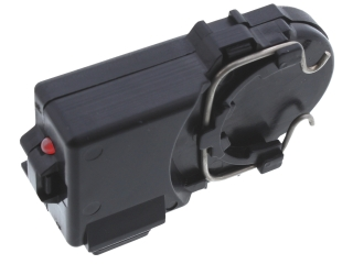 IDEAL 172503 DHW FLOW SWITCH (BI1091 104)