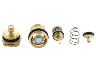 IDEAL 172507 DIVERTOR VALVE KIT (BI1141 501)