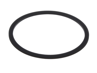 IDEAL 172523 PUMP GASKET(FRONT) (BI1172 113)