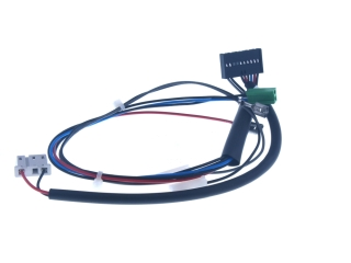 IDEAL 172573 CH/F/S,TEMP.PRB&MOD'TR CABLE(BI1485 106)