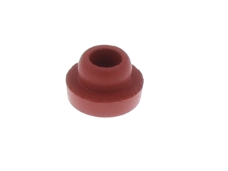 IDEAL 172579 SAMPLING POINT PLUG (BI1336 110)