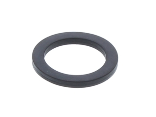 IDEAL 172725 GASKET 32 X 23 X 3.0 EPDM (046-202)