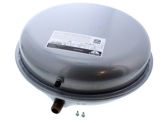 IDEAL 173194 EXPANSION VESSEL - 8L