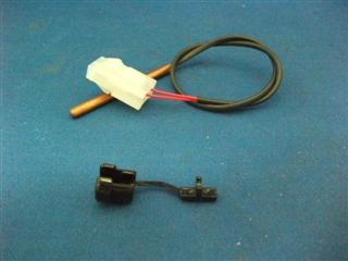 IDEAL 173209 THERMISTOR CYLINDER