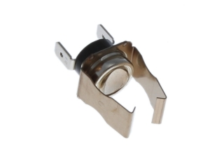 IDEAL 173353 LIMIT THERMOSTAT SPARE