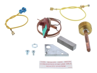 IDEAL 173364 OVERHEAT STAT KIT(SPARE) MEXICO SUPER