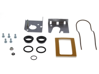 IDEAL 173519 FLUE MANIFOLD/PIPEWORK FIXING KIT