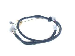IDEAL 173531 FAN HARNESS