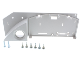 IDEAL 173535 USER CONTROL HOUSING KIT - ICOS HE