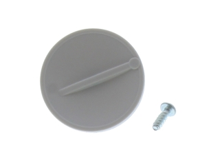 IDEAL 173562 POTENTIOMETER KNOB - HE SERIES