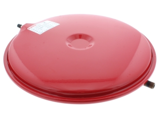 IDEAL 173625 EXPANSION VESSEL 7L ZILMET(BI1182 105)