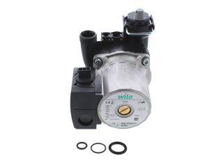 IDEAL 173778 PUMP + O-RINGS
