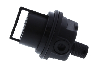 IDEAL 173813 AUTOMATIC AIR VENT (BI1212 107)