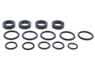 IDEAL 173962 O RING KIT HYDROBLOCK
