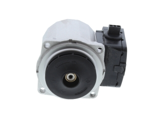 IDEAL 174013 PUMP MOTOR - WILO 12/6 (BI1262 119)