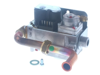 IDEAL 174081 GAS VALVE KIT MEX HE