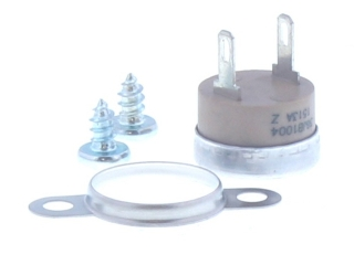 IDEAL 174088 THERMISTOR - BOILER CONTROL KIT