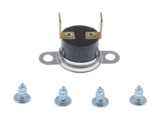 IDEAL 174089 OVERHEAT THERMOSTAT KIT