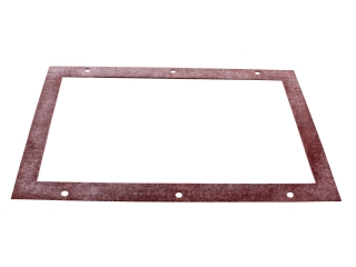 IDEAL 174092 BURNER GASKET(M SERIES/MEX HE 15,18,24)