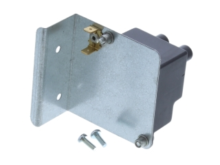 IDEAL 174094 SPARK GENERATOR ASSEMBLY(MEX HE15,18,24)